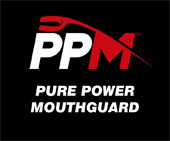 Organic Transformation Personal Training PPM Mouthguard